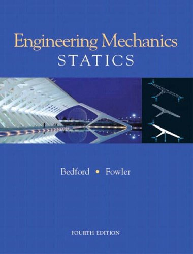 9780131463233: Engineering Mechanics: Statics (World Student)