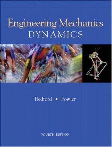9780131463240: Engineering Mechanics - Dynamics (4th Edition) (World Student)