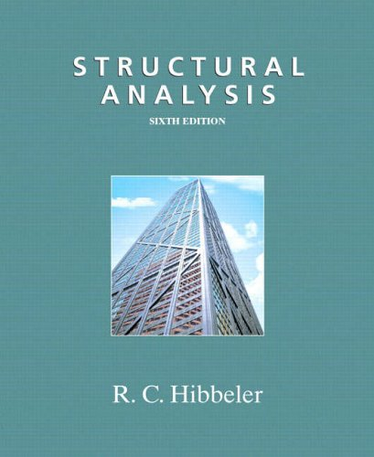 9780131470897: Structural Analysis