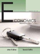 9780131481541: Economics: Principles and Tools