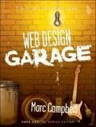 9780131481992: Web Design Garage