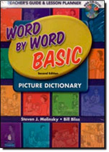 9780131482289: Molinsky:Teac Reso Book (wit CDRO_2