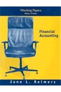 9780131492196: Financial Accounting