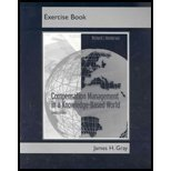 9780131494824: Exercise Book