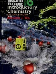 9780131495135: Introductory Chemistry: AIE