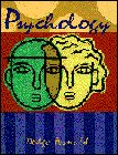 9780131497252: Psychology