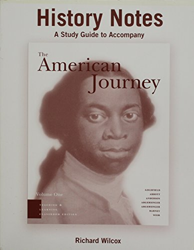 american notes a journey Download and read american notes a journey american notes a journey we may not be able to make you love reading, but american notes a.
