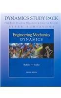 Engineering Mechanics: Dynamics: Free-Body Diagram Workbook &: Peter Schiavone Ph.D.