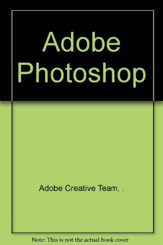 9780131508804: Adobe Photoshop