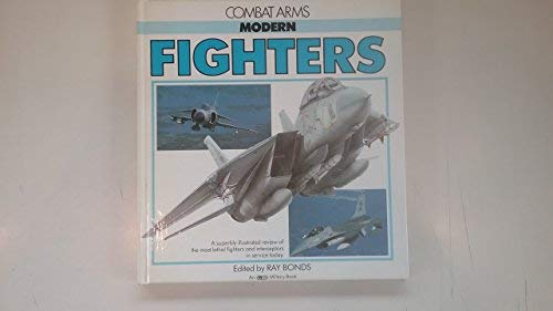 9780131513747: Modern Fighters (Combat Arms)