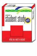 9780131517424: College Algebra [With Student Study Pack]