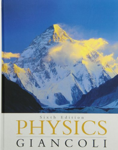 Ranking Task Exercises in Physics Student Edition + Physics Principles With Applications