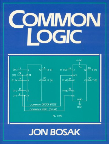 9780131523319: Common Logic