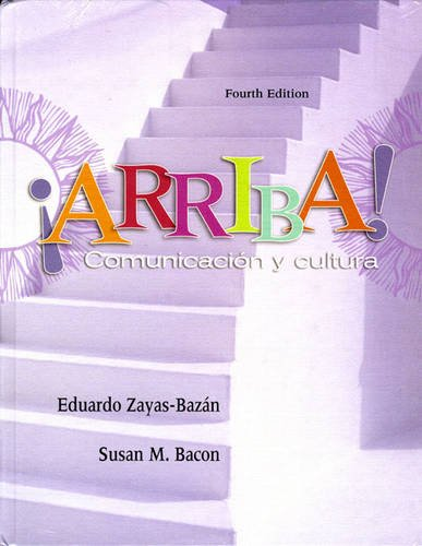 9780131523487: The colors of love (English and Spanish Edition)