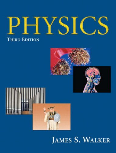 9780131536319: Physics (3rd Edition)