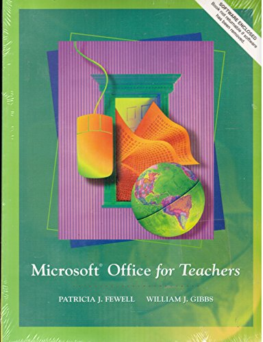 9780131538726: Integrating Educational Technology into Teaching: 2004 Update