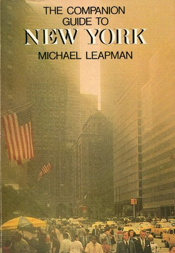 9780131546745: New York (Frommer's Portable)