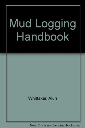9780131552685: Mud Logging Handbook