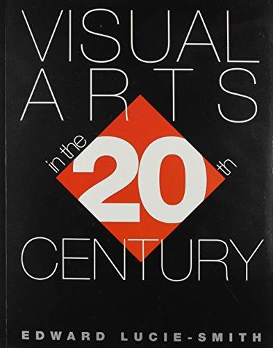 9780131558250: Visl Arts&Time Mag Spec