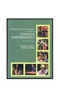 9780131561137: College Mathematics