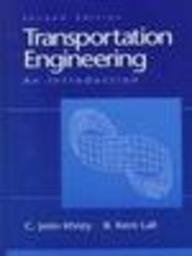 9780131573550: Transportation Engineering: An Introduction (2nd Edition)