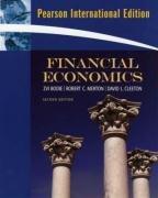 9780131579521: Financial Economics