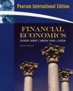 9780131579521: Financial Economics (2nd Edition)
