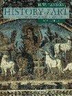 9780131584037: History of Art Vol 1: 001