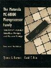 Motorola MC68000 Microprocessor Family : The Assembly: Thomas L. Harman;