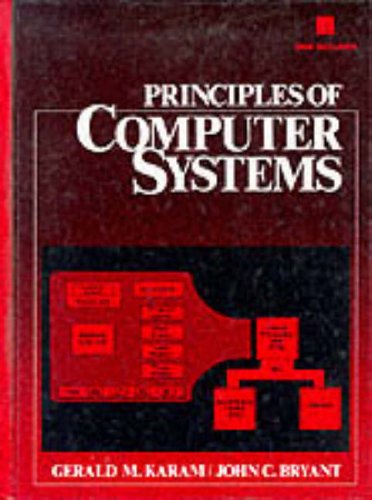 9780131594685: Computer System Concepts