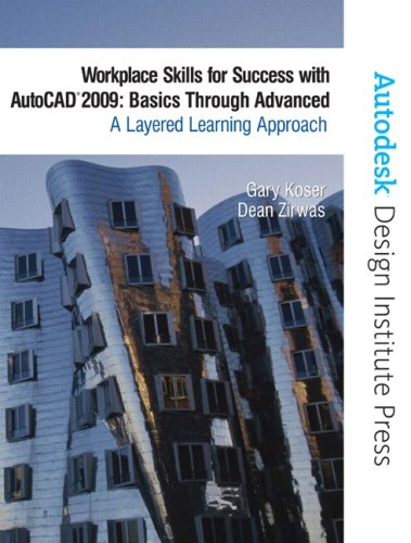 9780131597037: Workplace Skills for Success W/Acad 2008 Combo