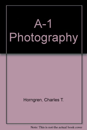 9780131609747: A-1 Photo Manual, Peachtree and Data Files CD Package (6th Edition)