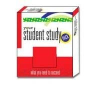 9780131615625: Beginning Algebra: AND Student Solutions Manual for Study Pack