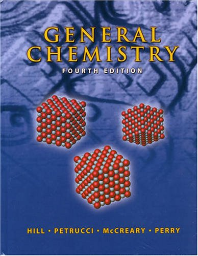 9780131620711: General Chemistry with Science, Evaluating Online Resources with Research Navigator (4th Edition)