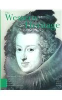 9780131624733: Western Heritage Comb TLC & Hstry Notes Pkg