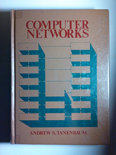 9780131651838: Computer Networks