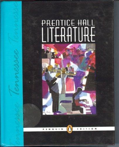 9780131652040: Prentice Hall Literature - Tennessee Edition (Penguin Edition)