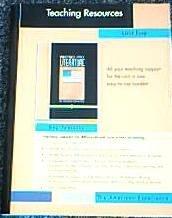 Prentice Hall Literature The American Experience Teaching: Pearson Prentice Hall
