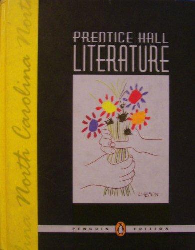 9780131652262: PRENTICE HALL LITERATURE 6 NC ED (H)
