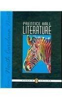 Prentice Hall Literature North Carolina: Grade 7: Kevin Feldman, Kate