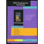 PRENTICE HALL LITERATURE PENGUIN EDITION SKILLS DEVELOPMENT: PRENTICE HALL