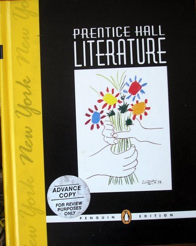 Literature 6 Copper Level (Penguin): Kevin Feldman