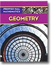 Informal Geometry Planning Guide (Prentice Hall /: Pearson / Prentice