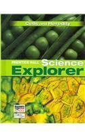 9780131663428: Prentice Hall Science Explorer: Cells and Heredity