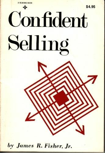 9780131675100: Confident selling