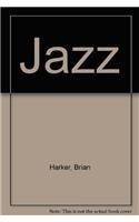 9780131679634: Jazz W/CD& 2 CD&Collectn