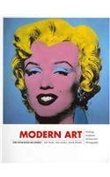 9780131679931: Time Magazine Special Art Edition with Modern Art, Revised and Updated (3rd Edition)