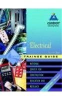 9780131682276: Electrical 2005: Trainee Guide Level 2