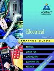 9780131682351: Electrical Level 4 Trainee Guide 2005 NEC