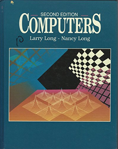 9780131686267: Computers